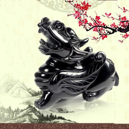 Tỳ Hưu Đá Phong Thủy