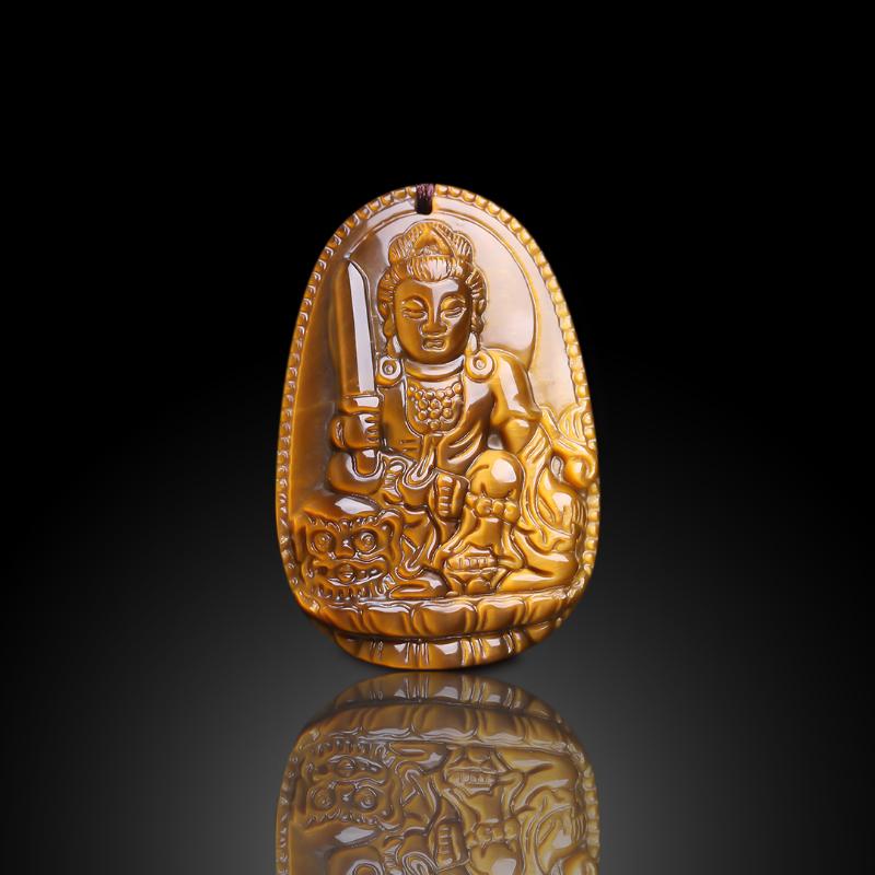 Toàn quốc: - Phật Bản Mệnh Cho Người Tuổi Mão